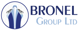 bronel-logo