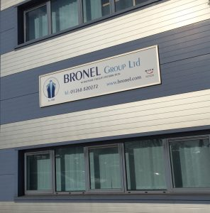 bronel group